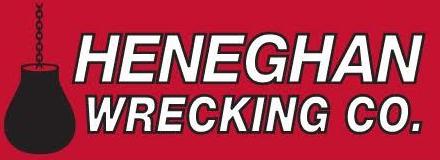 Heneghan Wrecking